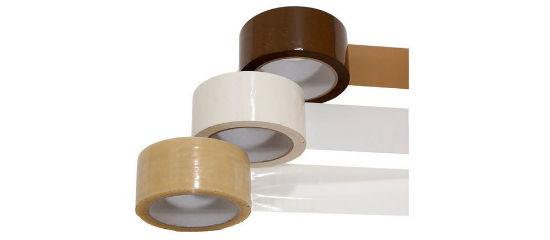 banda-adeziva-carton1